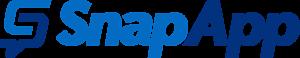 SnapApp's Company logo