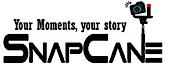 Snapcane's Company logo