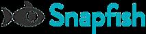 Snapfish, LLC's Company logo