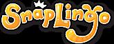 SnapLingo's Company logo