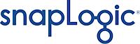SnapLogic's Company logo