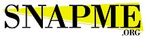 Snapme's Company logo