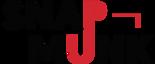 SnapMunk's Company logo