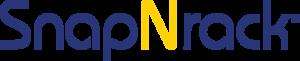 SnapNrack's Company logo