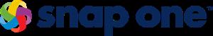 SnapOne's Company logo