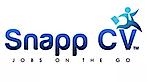 SNAPP CV's Company logo