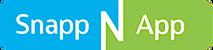 Snapp N App's Company logo