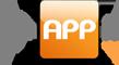 SnAPPii's Company logo
