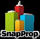 Snapprop's Company logo
