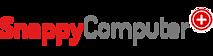 Snappy Computer's Company logo