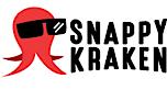 Snappy Kraken's Company logo