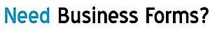 Legalbusinessformsguru's Company logo
