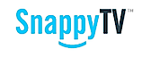 SnappyTV's Company logo