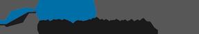 Snaps Technology's Company logo