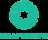Snapshopr's Company logo