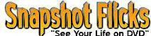 Snapshot Flicks's Company logo
