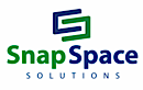 Snapspace Solutions's Company logo