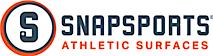 SnapSports's Company logo