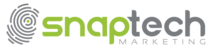 Snaptech Marketing's Company logo