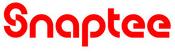 Snaptee's Company logo