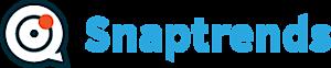Snaptrends's Company logo
