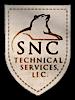 SNC Technical Services's Company logo