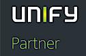 Sncom's Company logo