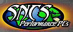 Southern Nevada Computer Solutions's Company logo