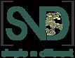 Snd Computing's Company logo