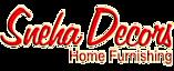 Sneha Decors's Company logo