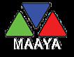 Sneha Tv's Company logo