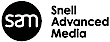Snell Advanced Media
