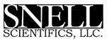 Snell Scientifics's Company logo