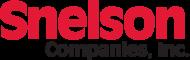 Snelson's Company logo
