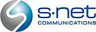 S-Net Communications's Company logo