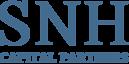 SNH Capital Partners's Company logo