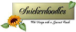 Snickerdoodles's Company logo