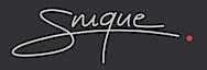 Snique- Custom Handmade Sneakers's Company logo