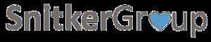 Snitkergroup's Company logo