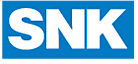 Snkamerica's Company logo