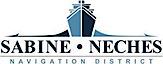 SNND's Company logo