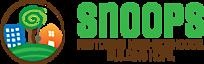 Snoops Erie's Company logo