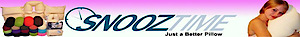 Snooztime Europe's Company logo