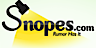 Snopes's company profile