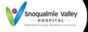 Snoqualmie Valley Hospital's Company logo