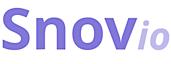 Snov's Company logo