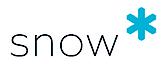 Snow's Company logo