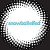 Snowball Effect's Company logo