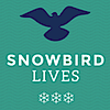 Snowbird Lives's Company logo