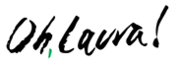 Snowcoyote's Company logo